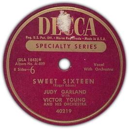 Sweet-Sixteen-Rick-Smith