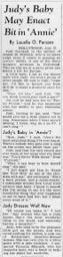 August-1,-1948-LIZA-IN-ANNIE-The_Philadelphia_Inquirer