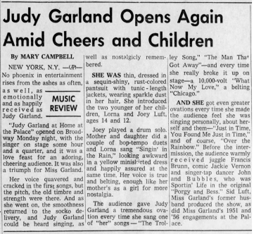 August-1,-1967-PALACE-REVIEW-Star_Tribune-(Minneapolis-MN)