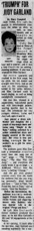 August-1,-1967-PALACE-REVIEW-The_Des_Moines_Register