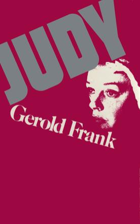 Gerold-Frank-Judy