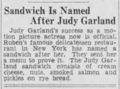 July-1,-1939-SANDWICH-Hartford_Courant