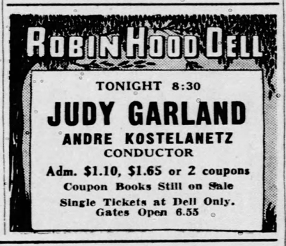July-1,-1943-ROBIN-HOOD-DELL-The_Philadelphia_Inquirer