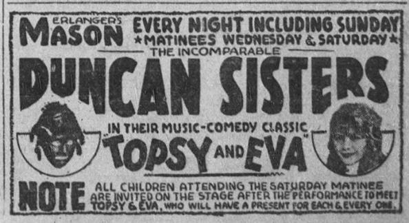 July-10,-1926-TOPSY-&-EVA-The_Los_Angeles_Times