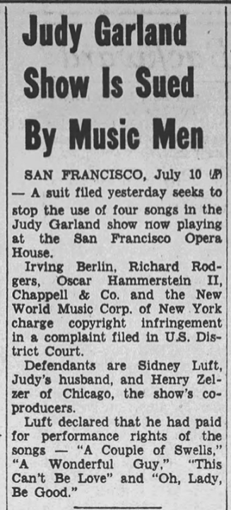 July-10,-1959-SUING-SHOW-The_Herald_Press-(St-Joseph-MI)