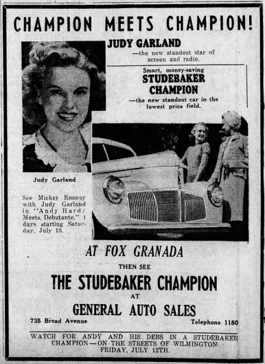 July-11,-1940-STUDEBAKER-Wilmington_Daily_Press-(CA)