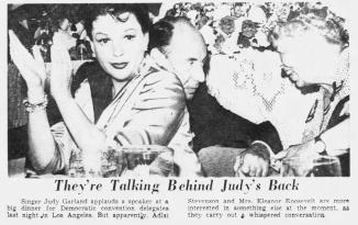 July-11,-1960-JFK-BEVERLY-HILLS-The_Miami_News