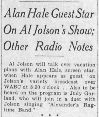 July-12,-1938-RADIO-RINSO-PROGRAM-The_Central_New_Jersey_Home_News