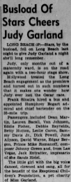 July-12,-1955-LONG-BEACH-Daily_Independent_Journal-(San-Rafael)