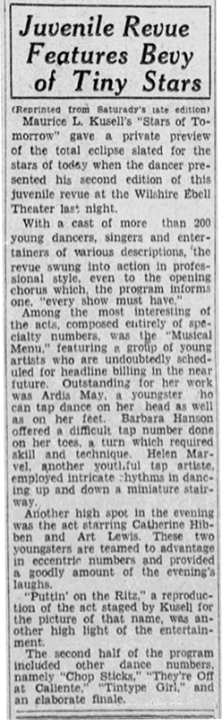 July-13,-1931-STARS-OF-TOMORROW-The_Los_Angeles_Times