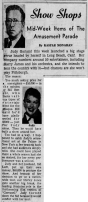 July-13,-1955-LONG-BEACH-The_Pittsburgh_Press