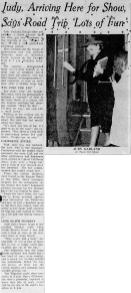 July-14,-1955-EUGENE-The_Eugene_Guard