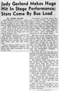 July-14,-1955-LONG-BEACH-The_News_Review