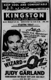 July-14,-1955-The_Kingston_Daily_Freeman