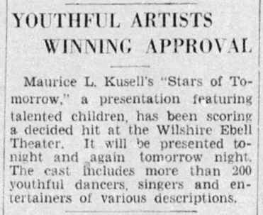 July-15,-1931-STARS-OF-TOMORROW-The_Los_Angeles_Times