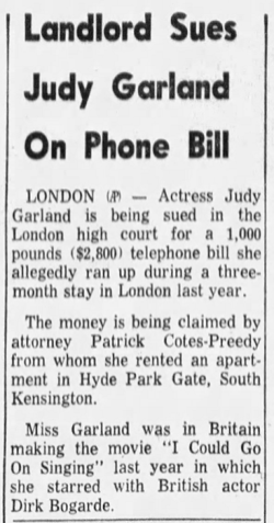 July-15,-1963-SUED-FOR-BILL-Tampa_Bay_Times