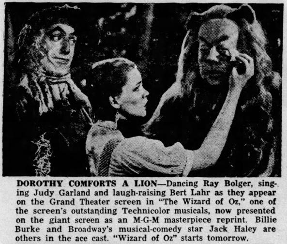 July-16,-1955-Wausau_Daily_Herald-(WI)