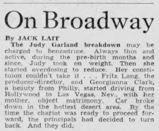 July-18,-1947-BREAKDOWN-The_Austin_American-(TX)