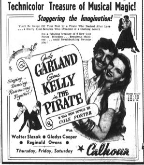 July-18,-1948-The_Anniston_Star-(AL)-2