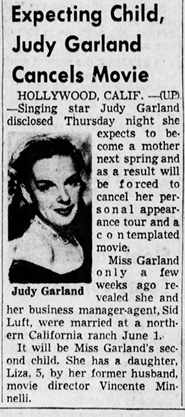 July-18,-1952-EXPECTING-BABY-Star_Tribune-(Minneapolis)