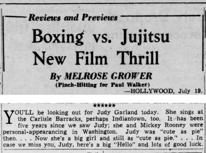 July-19,-1943-CARLISLE-Harrisburg_Telegraph-2