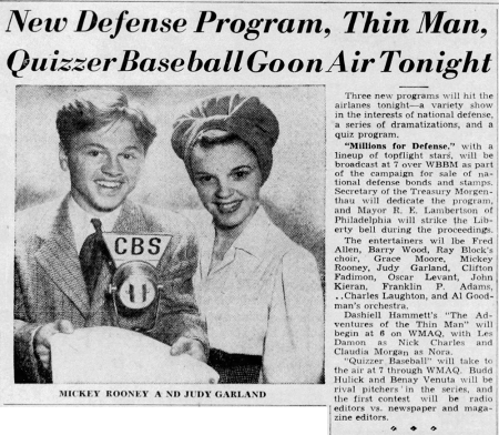 July-2,-1941-RADIO-MILLIONS-FOR-DEFENSE-Wisconsin_State_Journal