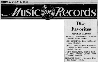 July-2,-1948-DISC-FAVORITES-The_Indianapolis_Star