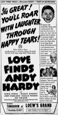 July-21,-1938-The_Atlanta_Constitution