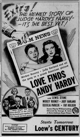 July-21,-1938-The_Baltimore_Sun