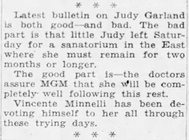 July-21,-1947-SANITARIUM-Democrat_and_Chronicle-(Rochester)