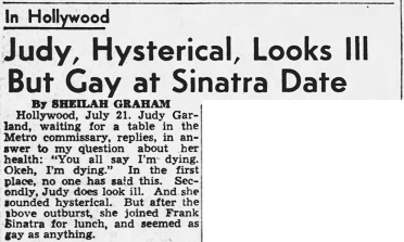 July-21,-1947-SANITARIUM---LUNCH-WITH-SINATRA-The_Tampa_Times