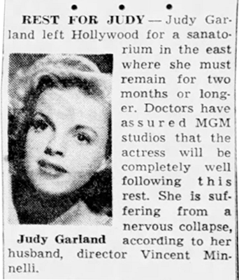July-21,-1947-SANITARIUM-Star_Tribune-(Minneapolis)
