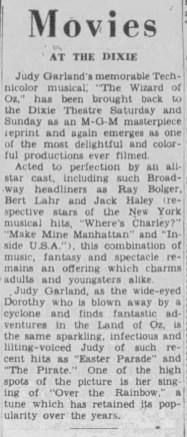 JulY 22, 1955 The_News_Leader Stauntaon VA)