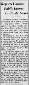 July-25,-1938-The_Indianapolis_Star