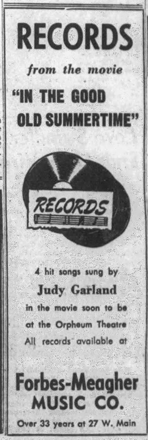 July-26,-1949-MGM-LP-Wisconsin_State_Journal