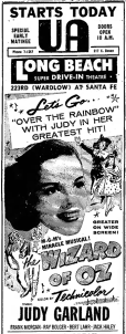July-27,-1955-Long_Beach_Independent