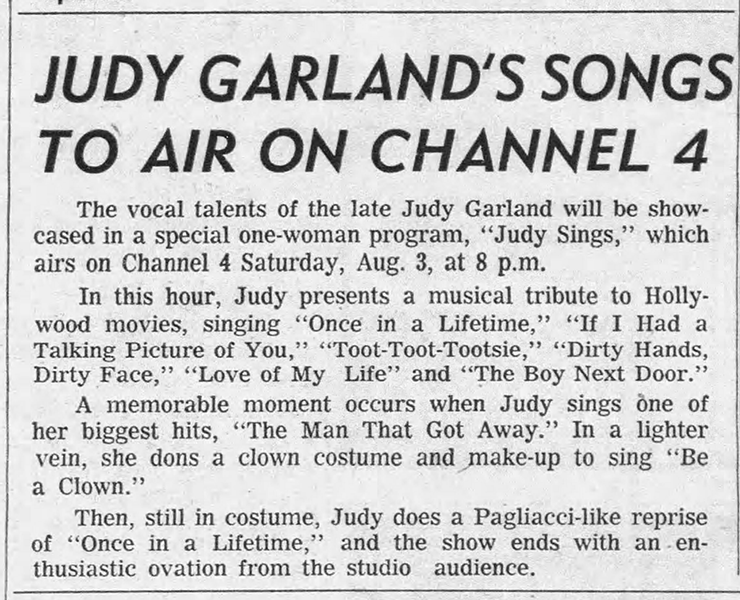 July-27,-1974-JUDY-GARLAND-SHOW-Muncie_Evening_Press-(IN)