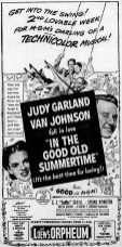 July-28,-1949-The_St_Louis_Star_and_Times
