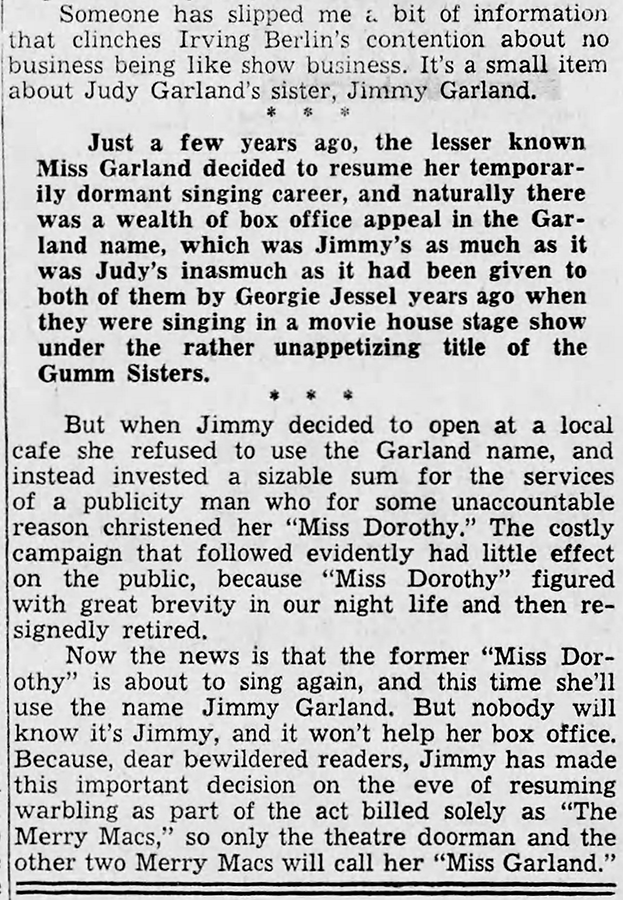 July-30,-1947-JIMMIE-DOROTHY-KILGALLEN-The_News_Herald