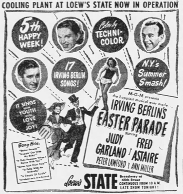July-30,-1948-Daily_News-(New-York)
