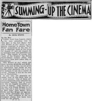 July-31,-1939-DICK-SPON-COLUMN-The_Evening_News-(Harrisburg-PA)-2