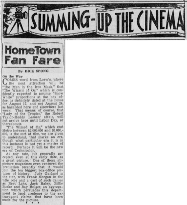 July-31,-1939-DICK-SPON-COLUMN-The_Evening_News-(Harrisburg-PA)-2