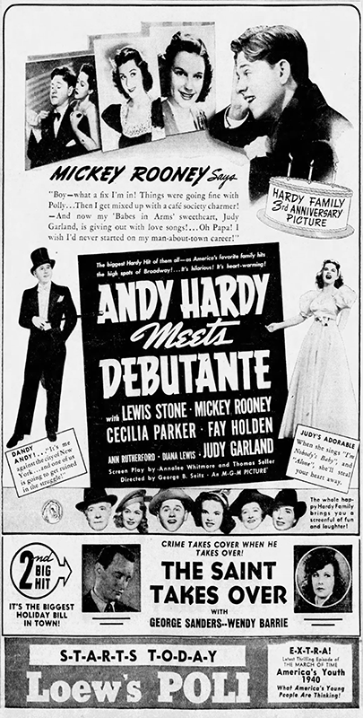 July-4,-1940-Hartford_Courant