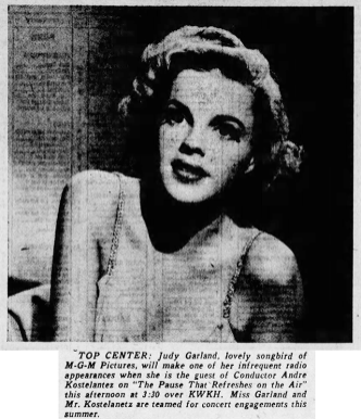 July-4,-1943-RADIO-PAUSE-THAT-REFRESHES-The_Times