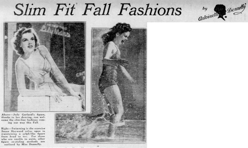 July-4,-1943-SLIM-FALL-FASHIONS-Daily_News-(New-York)