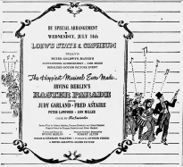 July-4,-1948-The_Boston_Globe