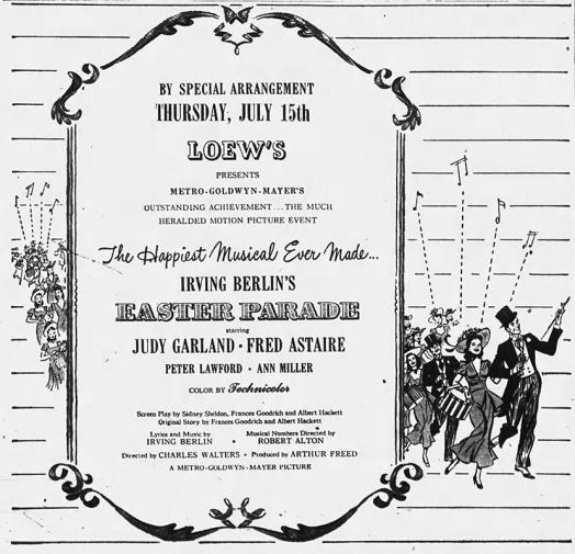 July-4,-1948-The_Tennessean-(Nashville)