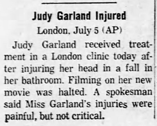 July-5,-1962-JUDY-HITS-HEAD-The_Decatur_Daily_Review