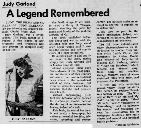 July-5,-1969-FILMS-AND-CAREER-Progress_Bulletin-(Ponoma-CA)