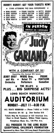July-7,-1955-LONG-BEACH-Long_Beach_Independent-3